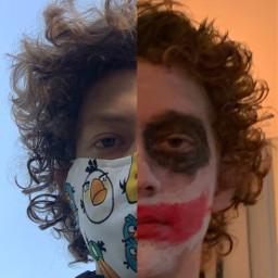 spoonham joker