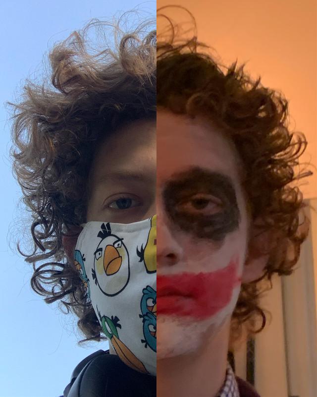 #spoonham #joker