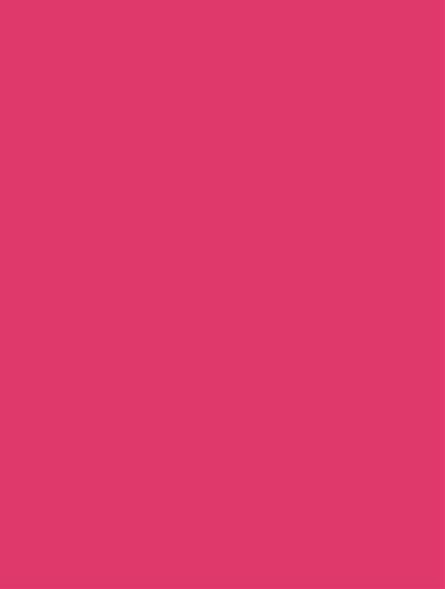 #pink #background #pinkbackground #pinkaesthetic #y2k #y2kaesthetic #aesthetic #freetoedit #leahashe #share #tiktok