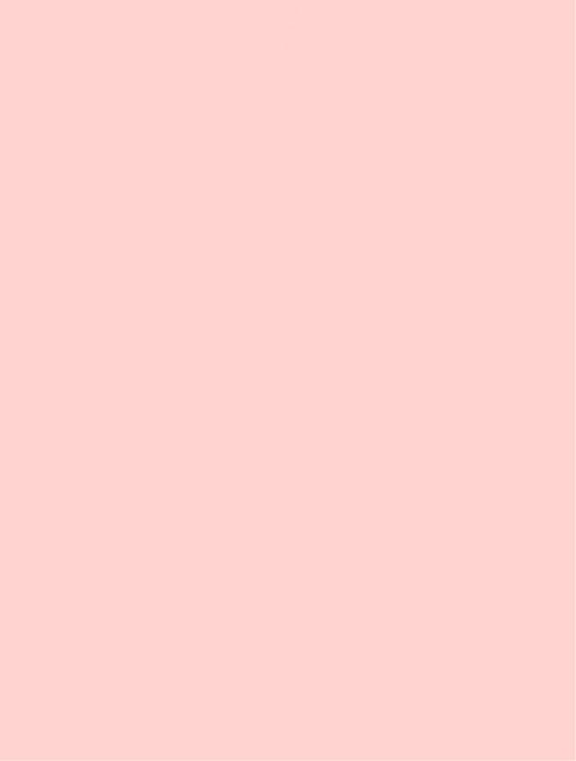 #pink #background #pinkbackground #pinkaesthetic #y2k #y2kaesthetic #aesthetic #freetoedit #leahashe #share #tiktok #cupcake #red #valentines #valentinesday #recipe #heart #shape #cupcakes #cake #popsicle #chocolate #strawberry #strawberrycow  #strawberryshortcake