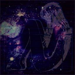 void tobevoid disassociation space freetoedit
