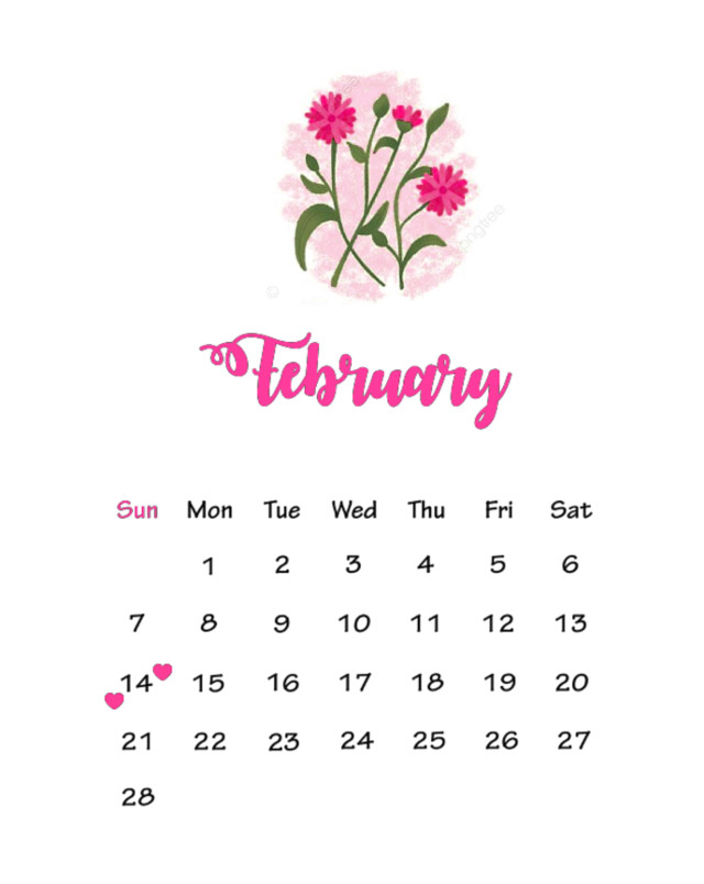 ⏭Paying nº 6th⏮ Thank you all for your votes and support!!!  LINK:https://picsart.com/i/349915411034201?challenge_id=6017dfb4d3fc8500468cb0d8 #februarycalendar #2021 #freetoedit #srcfebruarycalendar2021 #februarycalendar2021