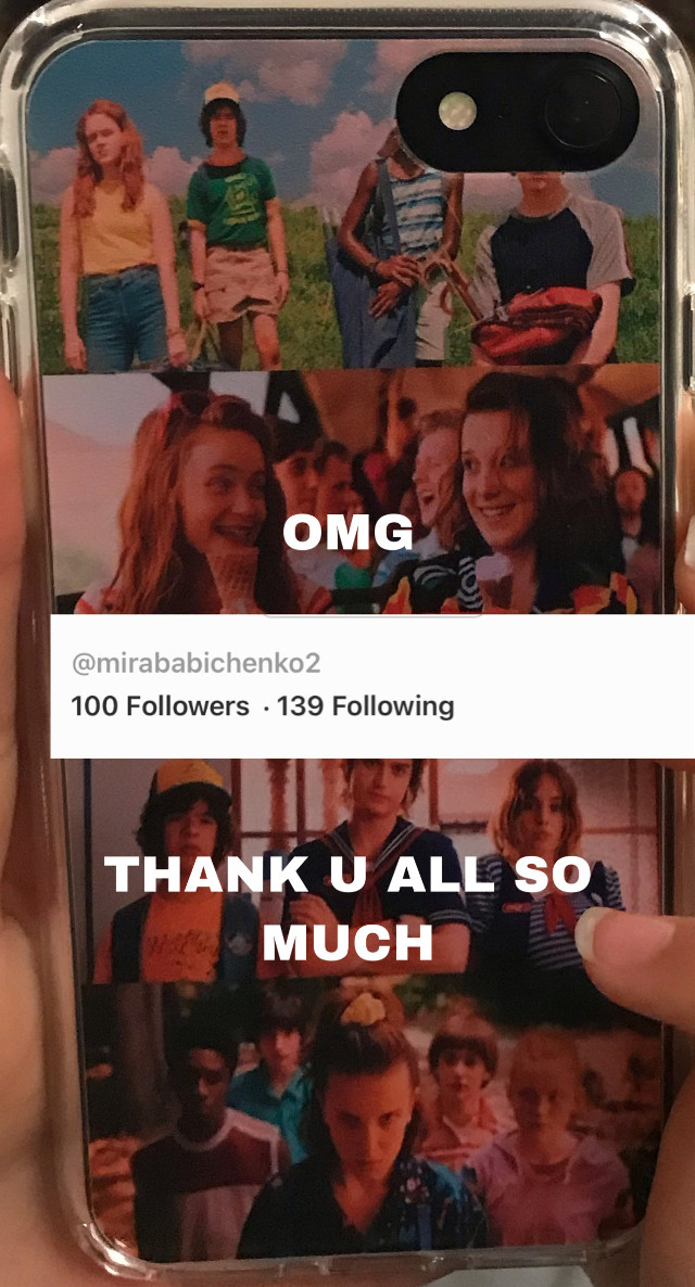 AHHHHHH I DONT HAVE WORDS FOR THIS FEELING I STARTED WITH A GOAL OF TWENTY FOLLOWERS AND NOW IM HERE!!!!!!!! I CANT BELIEVE IT AND I AM VERY SORRY FOR NOT POSTING I WILL MAKE IT UP TO U GIYS STAY SAFEE!!! #thanku