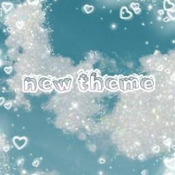 freetoedit newtheme