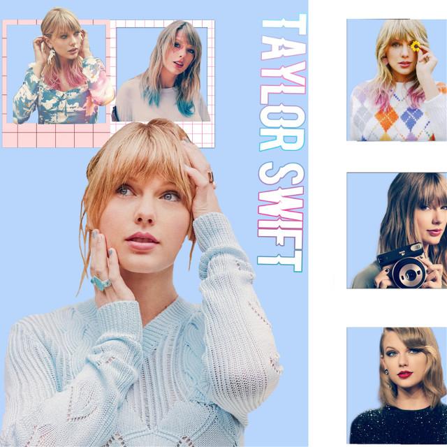 Taylor Swift   I will be very happy if you like the poster, comment and follow me.  Taylor Swift   Posteri beğenir,yorum yapar ve beni takip ederseniz çok mutlu olurum.   #freetoedit #singer#trend#taylor#swift#taylorswift#women#eryysky2155_#taylorswiftedits#taylorswiftedit#taylorswifteditss#beautiful#beautifully#eryy#music#TaylorSwifteditss#TaylorSwift#TaylorSwiftedits#TaylorSwiftedit