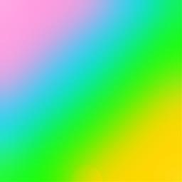 rainbow rainbowbackground rainbowwallpaper colorfulbackground colorfulwallpaper