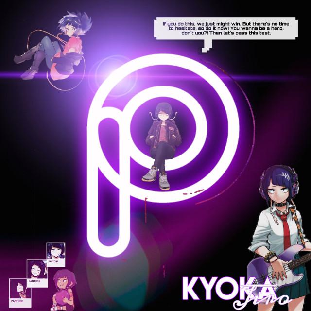 #picsart #picsartlogo #picsartlogoedit #picsarticon #picsarteffects #picsarticonedit #mha #mhaedit #bnha #bnhaedit #kyoka #jiro #kyokajiro #kyokaedit #jiroedit #kyokajiroedit #anime #animegirl #animegirledit #picsartlogojiro #purple #purplelight #purpleedit