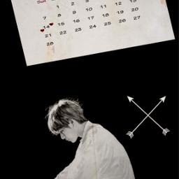 btsv taehyungedit calendar taehyungcalendar februarycalendar freetoedit srcfebruarycalendar2021 februarycalendar2021