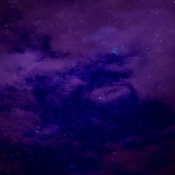 freetoedit galaxy purple space galaxybackground