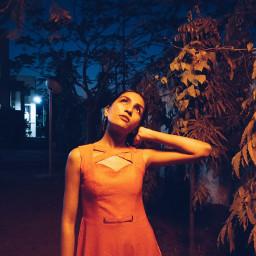 portrait myclick myphotography portraitphotography womanportrait woman evening pcmybestphoto mybestphoto