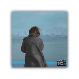 albumcover album cover freetoedit