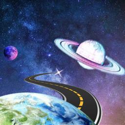 freetoedit ecgalacticroadtrip galacticroadtrip