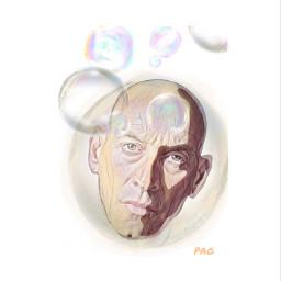 freetoedit fragility fragile precarious bubbles