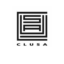 logodesigner graphicdesigner brandingdesign branding graphicartist design graphis grafico diseño trademark casanova casanovalogosusa atx austintexas