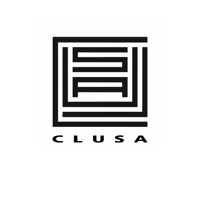#logodesigner #graphicdesigner #brandingdesign #branding #graphicartist #design #graphis #grafico #diseño #trademark #casanova #casanovalogosusa #atx #austintexas