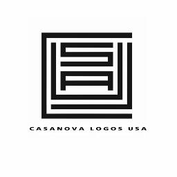 logos logodesigns logoshop customlogos graphicdesigner branding internationaldesign graphis graphics trademark