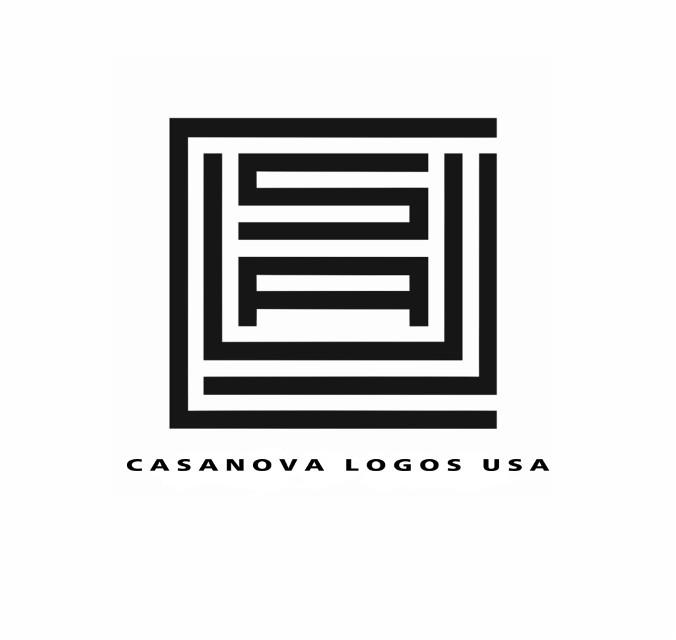 #logos #logodesigns #logoshop #customlogos #graphicdesigner #branding #internationaldesign #graphis #graphics #trademark