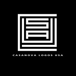 logos logotype customlogos graphicdesigner graphis grafico trademarks customdesign blackandwhitelogos