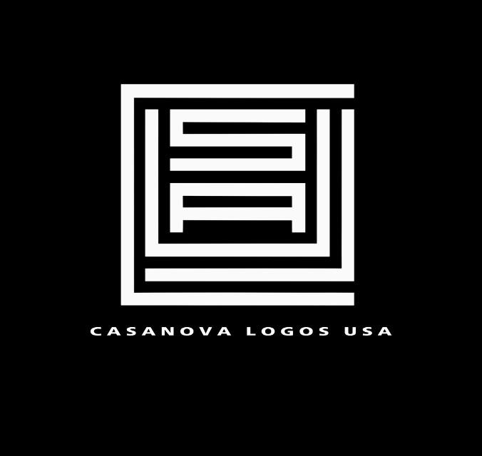 #logos #logotype #customlogos #graphicdesigner #graphis #grafico #trademarks #customdesign #blackandwhitelogos