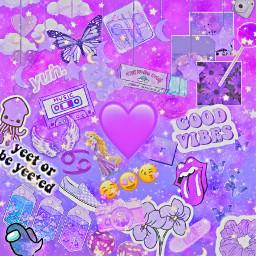 purplelove freetoedit