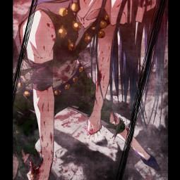 illumi illumizoldyck hxh hunterxhunter hxhwallpaper illumiwallpaper anime animewallpaper wallpaper zoldyck killua freetoedit