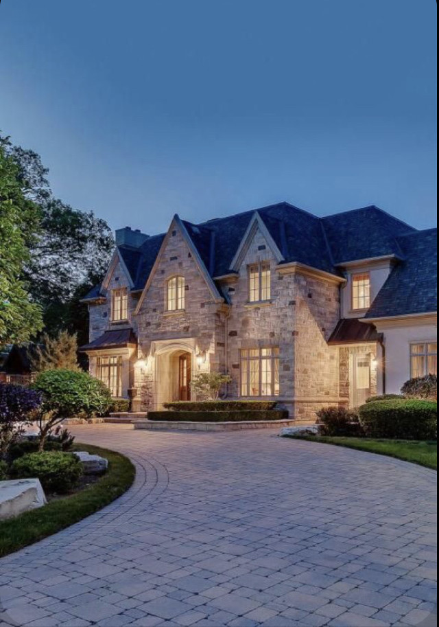 #imvu #house #frontdoor