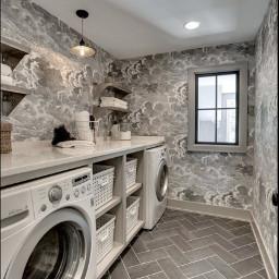 imvu room laundryroom house