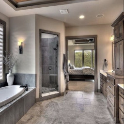 freetoedit imvu bathroom room restrooms