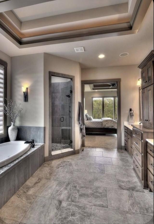 #imvu #bathroom #room #restrooms