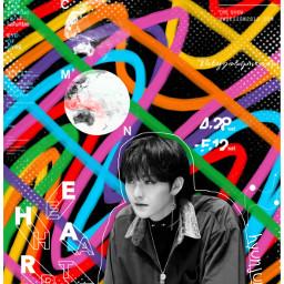 ch3rrycontest   esp freetoedit hyunjunhur soloist solo actor hyunjun hwall heohyunjoon kpopedit kpop edit aesthetic black rainbow colors hyunjunhuredit hyunjunedit heohyunjoonedit hyunjoon ch3rrycontest