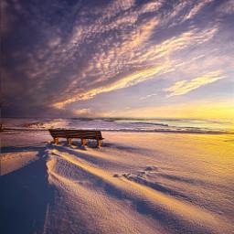 freetoedit remixit nature landscapephotography beauty pretty landscape beautiful follow fanart peace happytaeminday popular folow4follow followme love art winter snowday sunrise