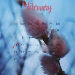 february freetoedit srcfebruarycalendar2021 februarycalendar2021