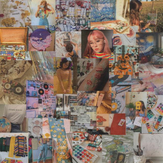 🎨@ott3rg1rl🎨 #artsyaesthetic #arthoeaesthetic #artsy#arthoe #paint#watercolor #vsco#aesthetic#collage#aestheticcollage#art#dracomalfoy #bridgerton #charli#dunkin#tiktok#xyzbca #fyp#freetoedit #harrypotter #marvel#wandavision #arianagrande #34+35 #addisonrae