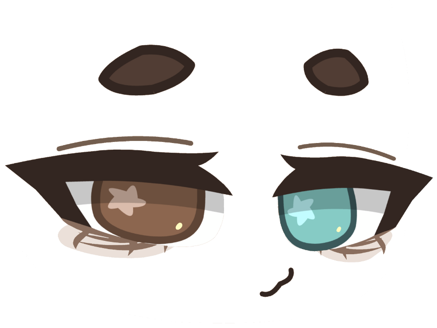 Pls feel free to leave comments about stuff that you wanna see from me :') #Gacha #gachalife #Gachaclub #Eyes #Face #Gachalifeface #gachalifeeyes #gachaclubface #gachaclubeyes #heterochromia #blue #brown #gachalifeblue #gachaclubblue #gachalifebrown #gachaclubbrown #cute #cuteeyes #cuteface #aesthetic #gachaaesthetic #kawaii #gachakawaii #gachacute #gachaface #freetoedit