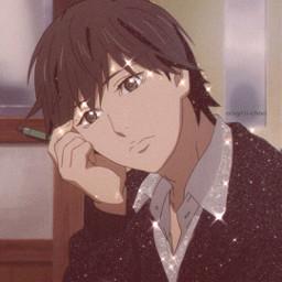 kakerunaruse orange anime animeboy