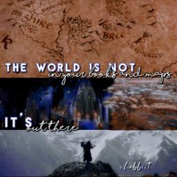 thehobbit hobbit lotr lordoftherings