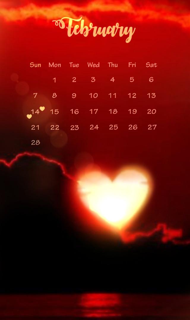 #monthoflove  #srcfebruarycalendar2021 #februarycalendar2021