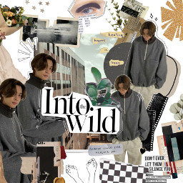 collage aesthetic nct nct127 johnny freetoedit