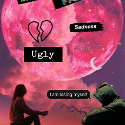 depression freetoedit