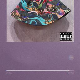 albumcover album cover everythingcanbealbumcover everythingcanbeanalbumcover replay trend freetoedit