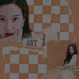 truebeauty kpop moongayoung kdrama aesthetic art freetoedit