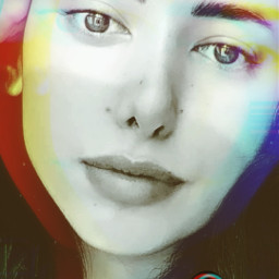 girl beauty freetoedit eccolorsonblackandwhite colorsonblackandwhite