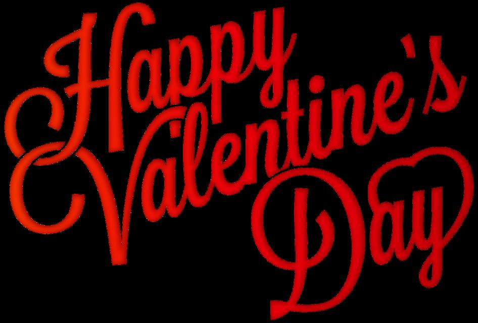 #valentines #valentinesday #valentine #happy #happyvalentines #happyvalentinesday #happyvalentine #red #heart #hearts #love #loveyou #baby #boyfriend #girlfriend #cupid #romantic #amor #iloveyou #stayhome #heypicsart #qutes #tiktok #loveislove #adoreyou