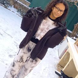 neige snow abonnezvous