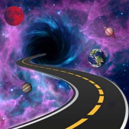 alienworld👽 freetoedit alienworld ecgalacticroadtrip galacticroadtrip