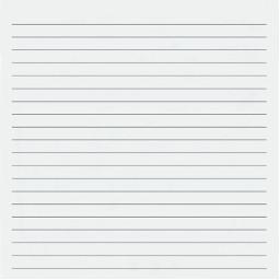 notes paper lines colour freetoedit