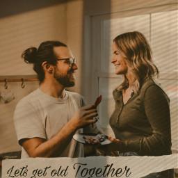 unsplash valentinesday couple freetoedit