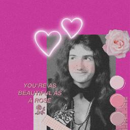 music japan pinkaesthetic rose valentinesday valentines happyvalentinesday hearts johndeacon deakyismineandifyoutakehimyouwillsufferconseqences bunnyboy queenband freetoedit