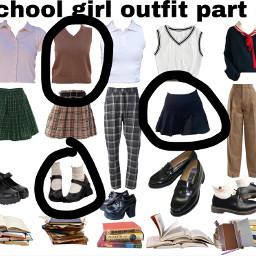 schooluniform freetoedit