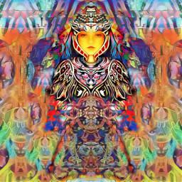 art digitalart outsiderartist illustration digitaldrawing